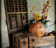 tuesdays favorite finds rustic vintage goods, repurposing upcycling