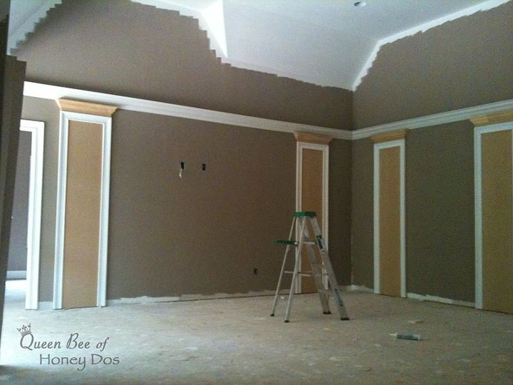 Home Theater Reveal Diy Entertainment Rec Rooms Home Decor Home Improvement