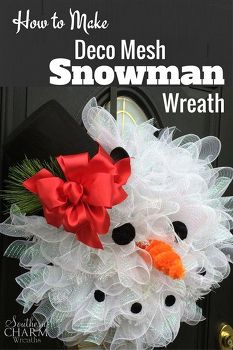 20 Stunning Wreaths You Ll Wish You D Seen Sooner