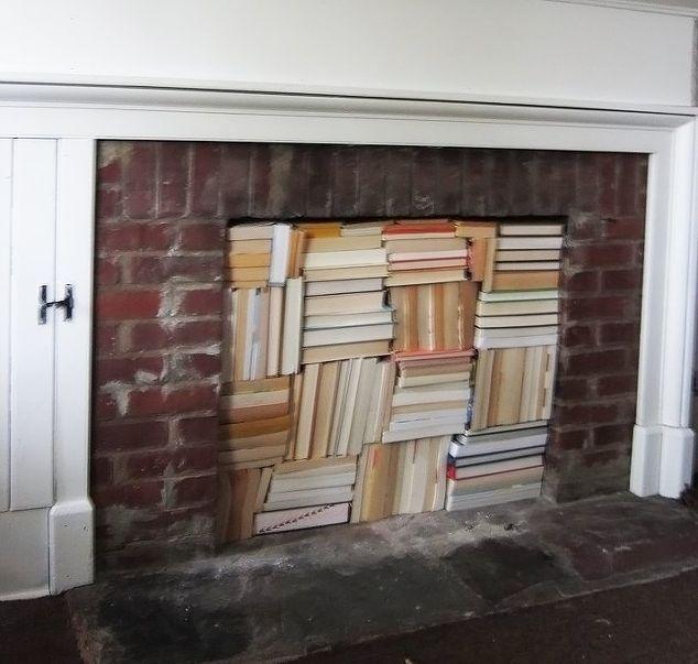 Living Room Makeover On A 150 Budget Home Decor Ideas