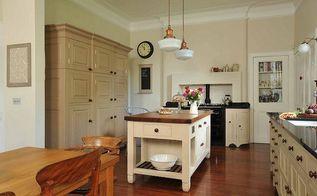 update your kitchen 7 transformative projects, home improvement, kitchen design, Chalon Handmade Flickr