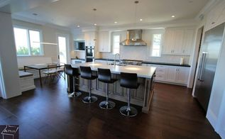 home kitchen remodel in newport beach, home decor, home improvement