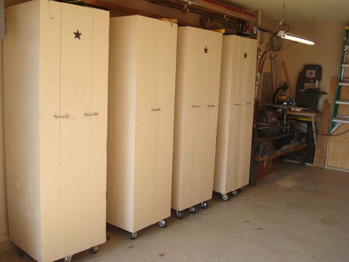 Bathroom The Tall Storage Cabinets Narrow