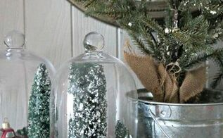 a very merry christmas home tour, christmas decorations, home decor, seasonal holiday decor