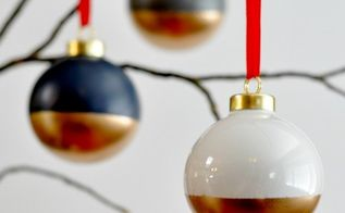 5 festive ideas of diy christmas decor, christmas decorations, crafts
