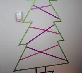 DIY Christmas Tree Project On A Budget #30DayFlip | Hometalk