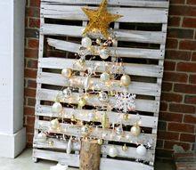 my home for christmas tour, christmas decorations, home decor, seasonal holiday decor