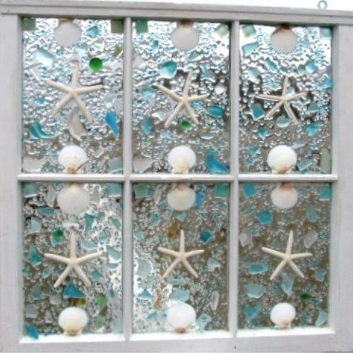 how to cut glass window panes