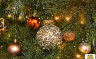 christmas living room tour, christmas decorations, home decor, living room ideas, seasonal holiday decor