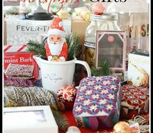 tips great inexpensive christmas gifts, christmas decorations, seasonal holiday decor