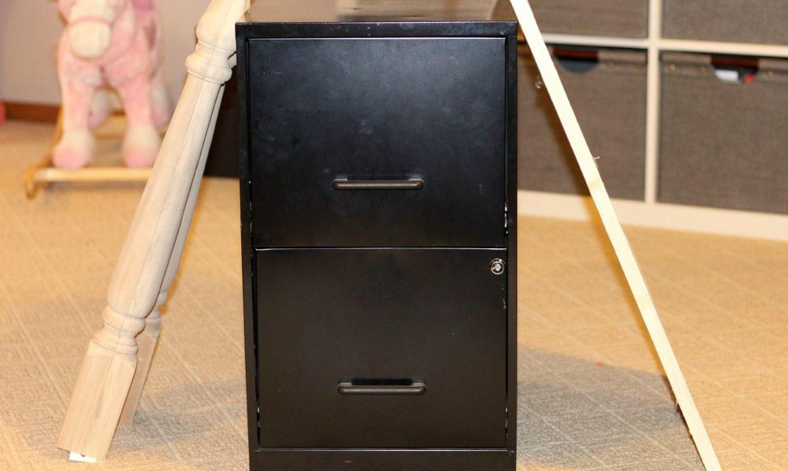 Hometalk easy cabinet door projects - Hometalk Com