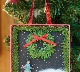 family dollar christmas decorations - Home Decor 2017