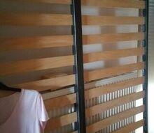 q repurpose bed spring large, repurpose furniture, repurposing upcycling
