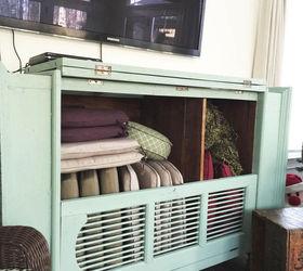 ... Furniture Rec Room Furniture