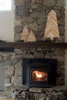 2015 christmas mantel, christmas decorations, fireplaces mantels, seasonal holiday decor