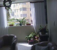 q graden, container gardening, gardening, plant care