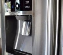 naturally clean and polish stainless steel, appliances, cleaning tips