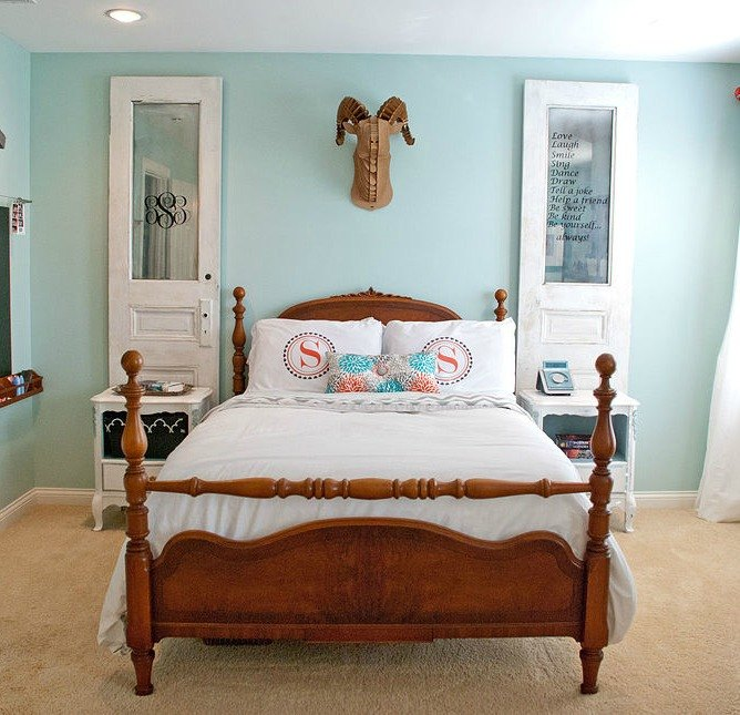S 10 Awesome Paint Colors To Try In 2016 Bedroom Ideas Home Decor