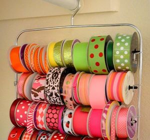 s 23 insanely clever ways to eliminate clutter, organizing, storage ideas