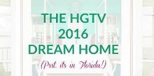 the 2016 hgtv dream home tour, curb appeal, dining room ideas, foyer, home decor, kitchen design, living room ideas