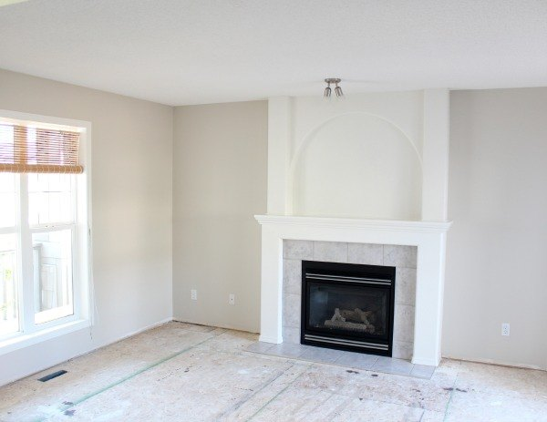 Freshen Up Your Living Room With Paint Living Room Ideas Painting