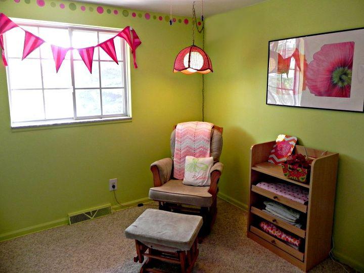 Diy Fairy Bedroom