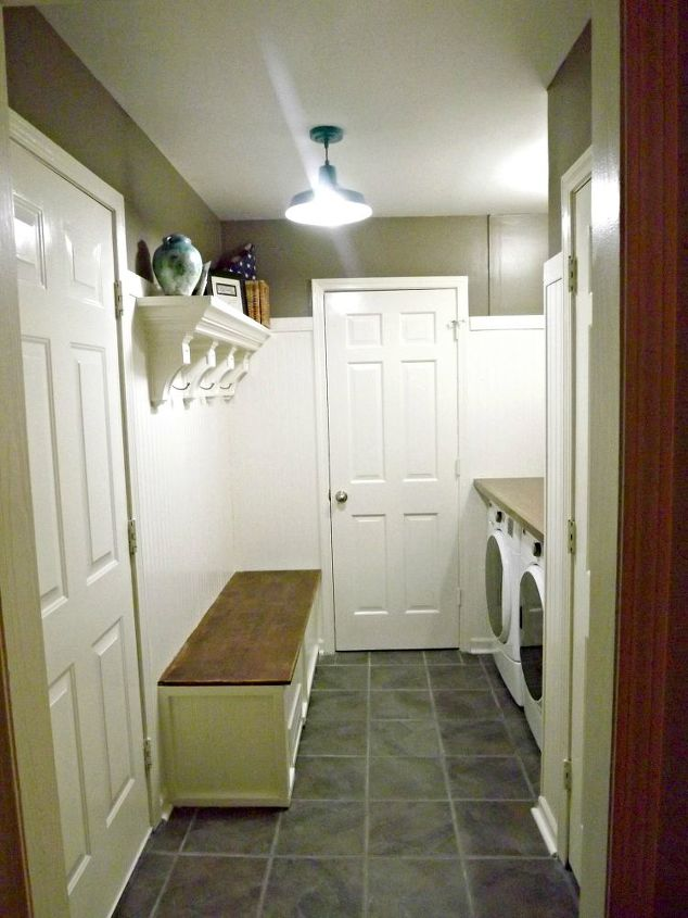 Laundry Room Bench Ideas 28 Images Bloombety Mudroom Bench Plans With Simple Design Mudroom