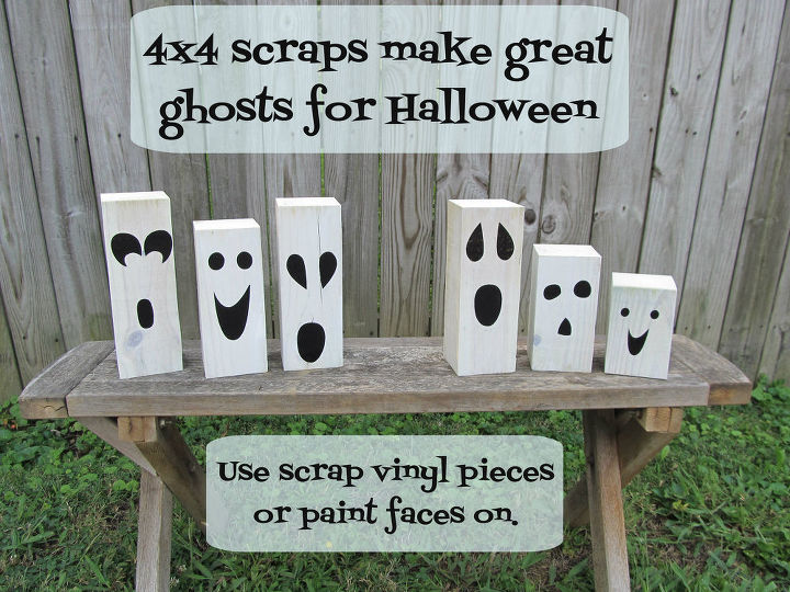 quick amp easy halloween decor crafts halloween decorations seasonal holiday decor using