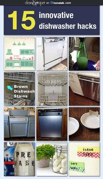 Dishwashing tips tricks idea box by sarah jane dunaway hometalk - Dish washing tips ...