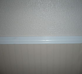 This Will Give You A View Of The Texture Paint. Actually It Is Quite Smooth