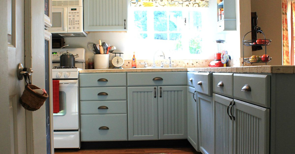 Painted Kitchen Cabinets Kitchen Cabinets Kitchen Painting