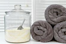 diy laundry detergent inexpensive, cleaning tips, laundry rooms, repurposing upcycling