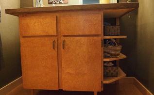 small bathroom storage solutions, bathroom ideas, repurposing upcycling, small bathroom ideas, storage ideas