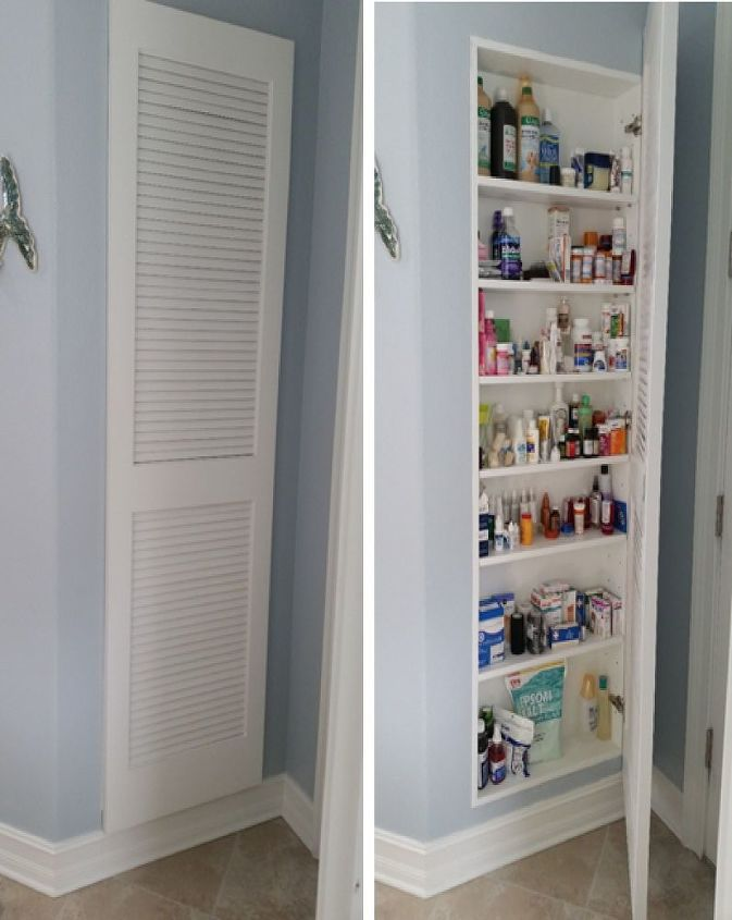 full size medicine cabinet idea for bathroom bathroom ideas closet