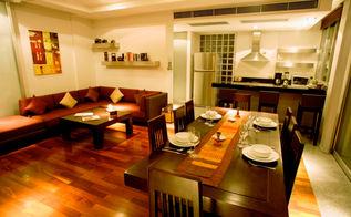 kitchen remodeling ideas, home improvement, kitchen cabinets, kitchen design