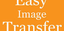12 easy image transfer methods, crafts, painting, 12 easy image transfer methods