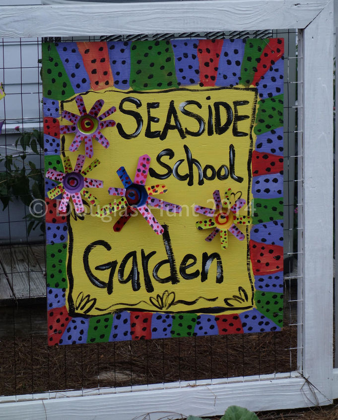 Gardening Ideas For Schools ideas for school gardens School Garden Ideas Crafts Gardening