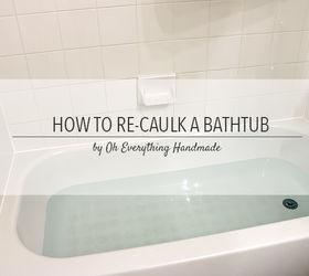 Bathroom Tub What Is The Best Bathroom Tub Caulk   Best Type Of Caulk For  Shower