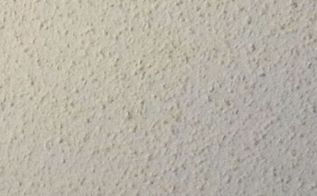 q help with removing popcorn ceiling and walls, diy, home improvement, how to, wall decor, Popcorn ceiling