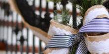 christmas home decor, christmas decorations, crafts, seasonal holiday decor