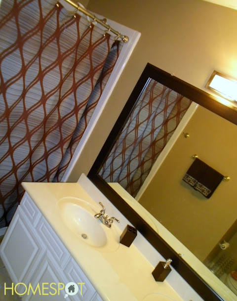 Cheap Bathroom Remodel Hometalk