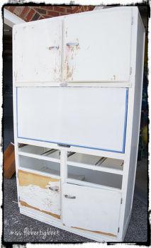 Miss Mustard Seed Milk Paint Idea Box by Jeannie Scott ...