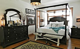 my white bedroom, bedroom ideas, home decor, Cozy classic rustic and romantic all wrapped into one