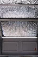insulating garage doors, doors, garage doors, garages, home maintenance repairs