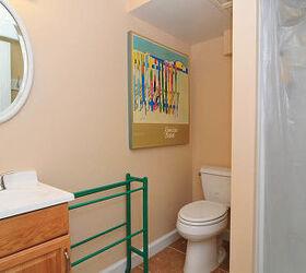 Cheap diy house renovations