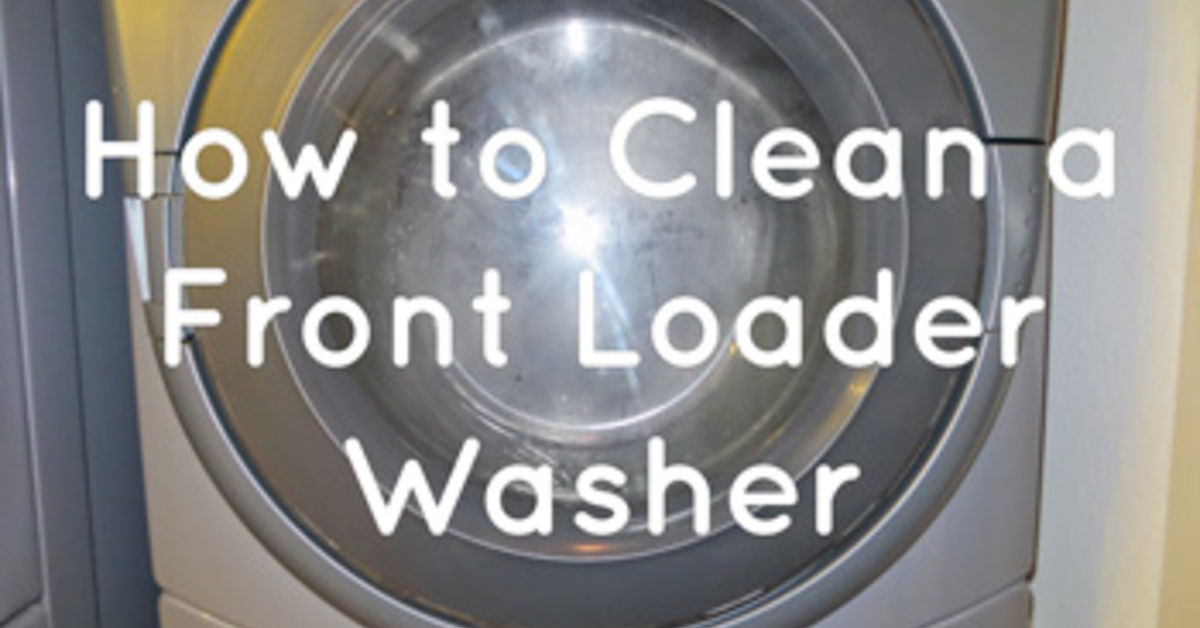 washing machine repair carrollton tx