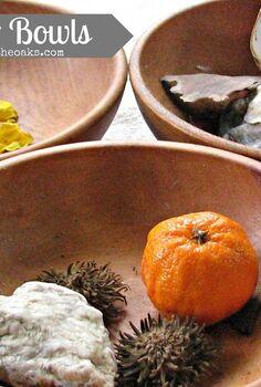 wonder bowls, cleaning tips, Wonder Bowls MayProject