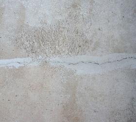 How To Paint Patio Tiles, Concrete Masonry, Painting, Patio, Porches, We