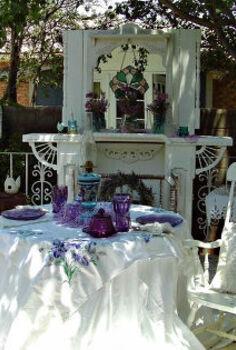 garden fireplace, fireplaces mantels, gardening, outdoor living