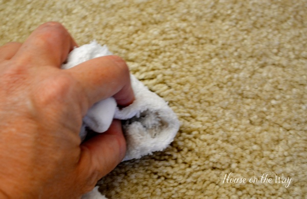 great stain remover for carpet upholstery cleaning tips reupholster Simply  rub and clean  How to. Affordable Upholstery Cleaning In Amarillo Tx   penncoremedia com